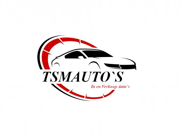 TSM Autos